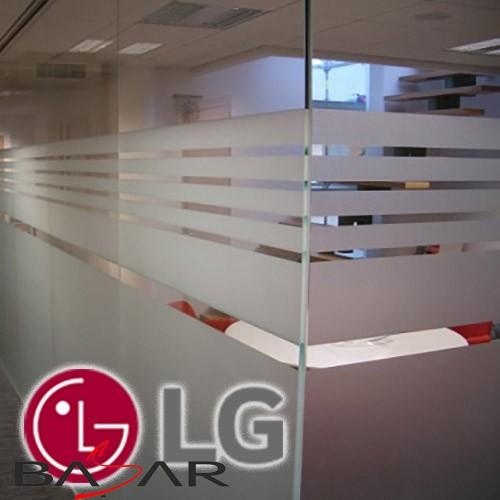 LG Gri Kumlama (Rulo Alım)