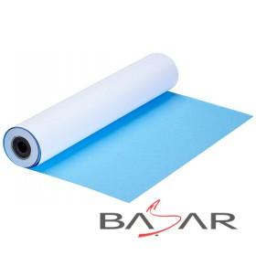 Bilboard Kağıdı (2,07*100mt)